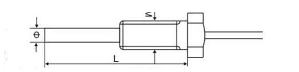 电路 电路图 电子 原理图 584_142